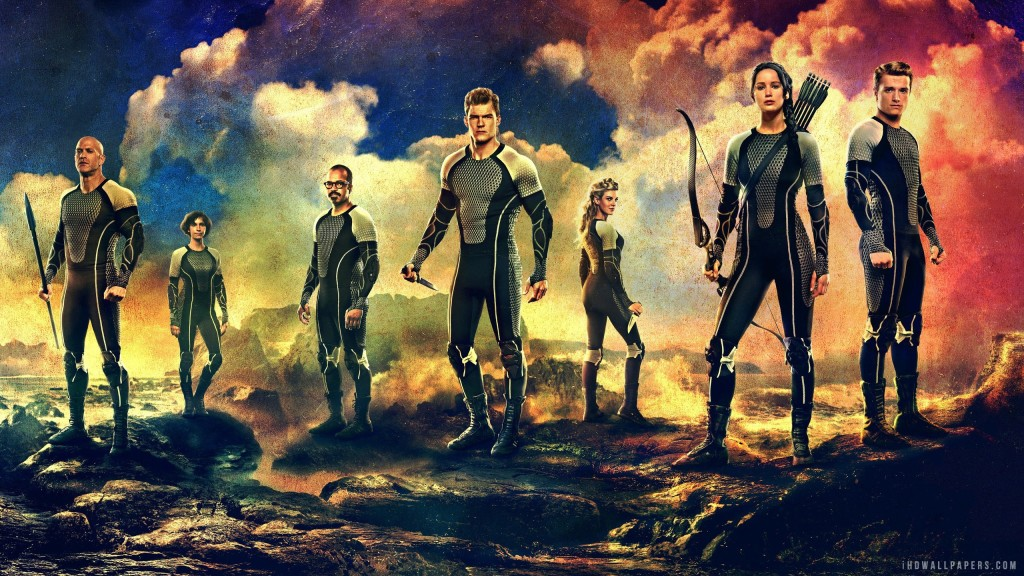 the_hunger_games_catching_fire_movie_2013-2560x1440
