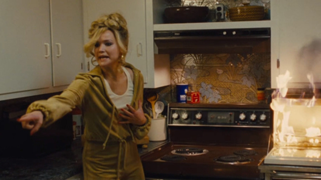 american-hustle-trailer-thumb_vice_670