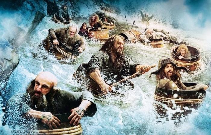 hobbit-desolation-of-smaug-barrels-scene