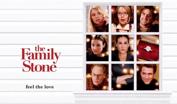 The Family Stone-01