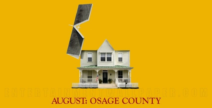 august-osage-county03