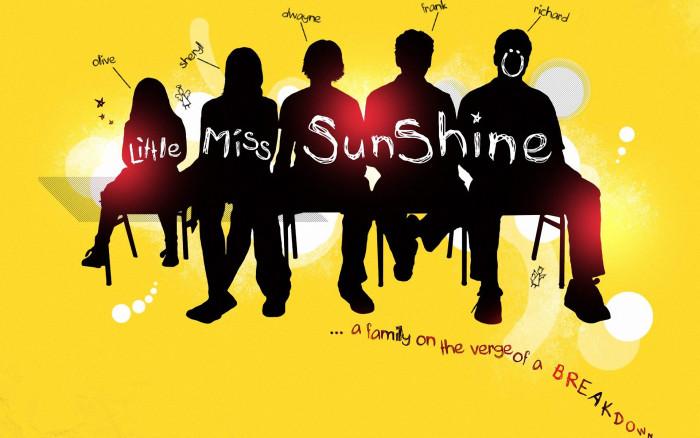 little-miss-sunshine-wallpaper_79861-1920x1200