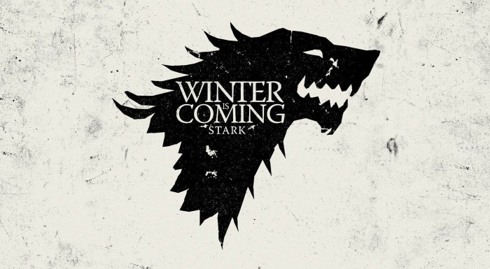 19693-winter-is-coming-1680x1050-movie-wallpaper