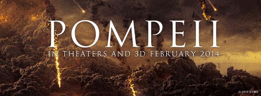 Pompeii-2014-Movie-Banner-Poster