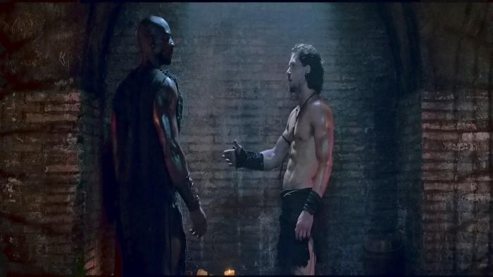 Pompeii-screencaps-Kit-Harrington-movie-5