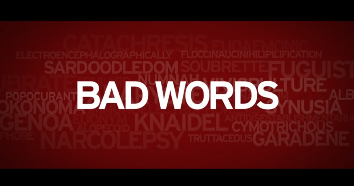 Bad_Words_Header