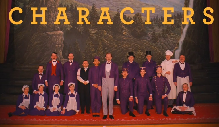 Grand_Budapest_Hotel_Characters
