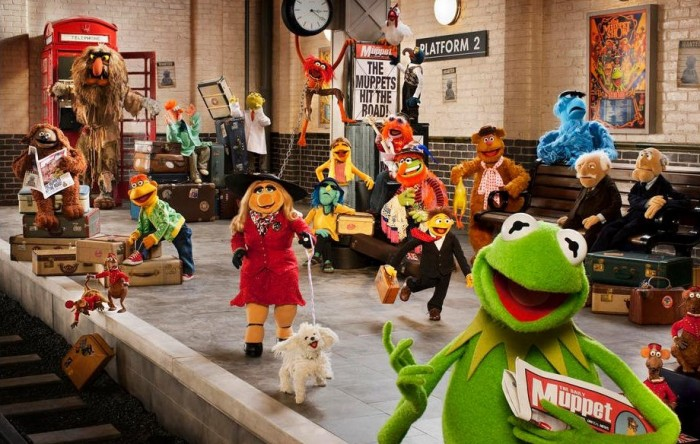 Muppets_Most_Wanted_01