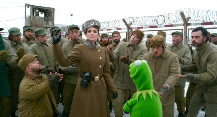 Muppets_Most_Wanted_Tina_Fey