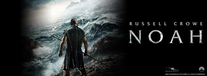 Noah_Title