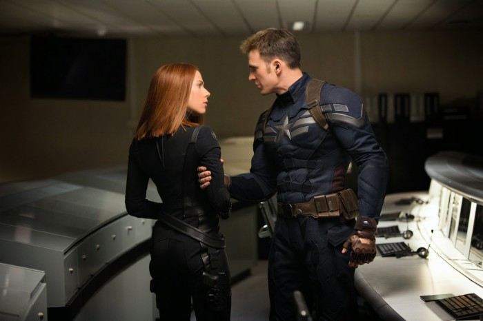 Cap_and_Black_Widow
