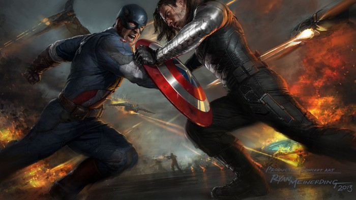 Cap_vs_Winter_Soldier_02