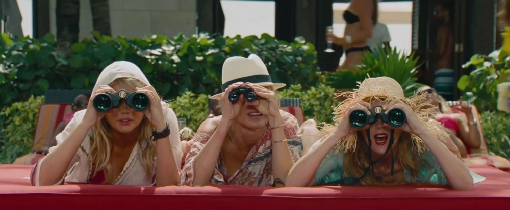 Kate-Upton-Cameron-Diaz-and-Leslie-Mann-in-The-Other-Woman-2014-Movie-Image
