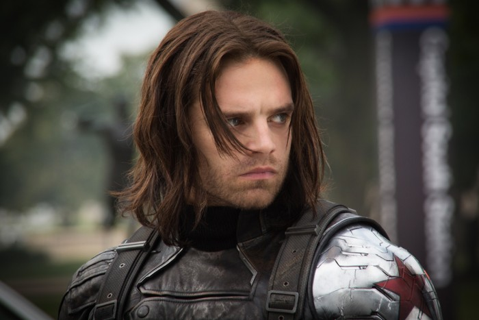 The_Winter_Soldier