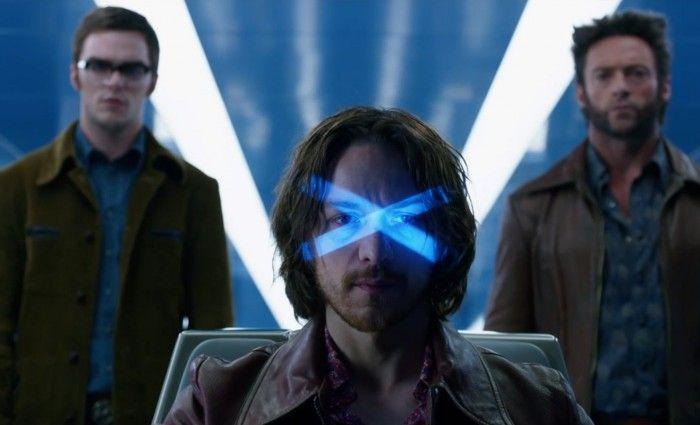 X-Men-Days-of-Future-Past-Trailer-Cerebro-Door-700x425