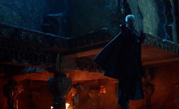X-Men-Days-of-Future-Past-Trailer-Ian-McKellen-Defending-Temple-700x425