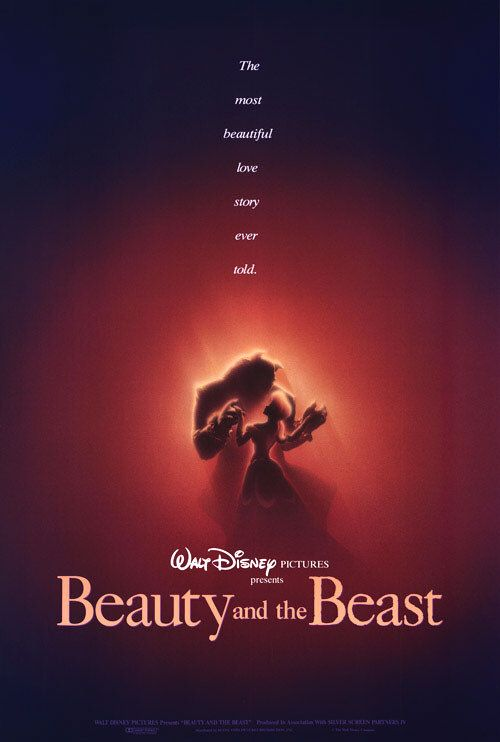 beauty_and_the_beast_ver1