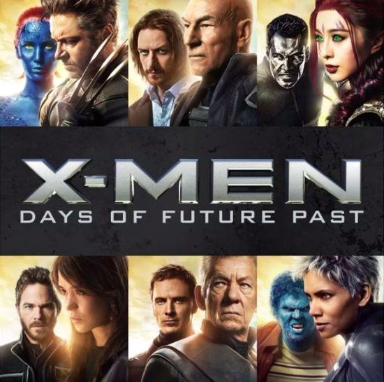 x-men-days-of-future-past-trailer-final