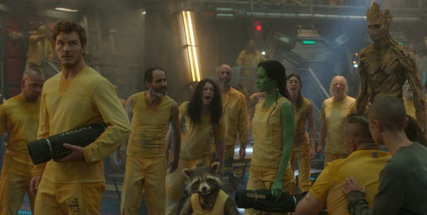 Guardians-Of-The-Galaxy-movie-prison-sequence-1-600x303