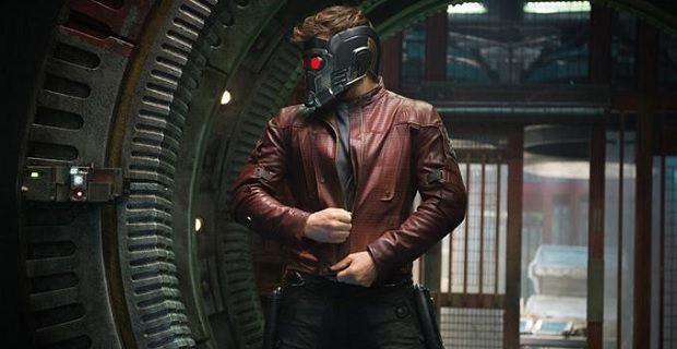 Guardians-of-the-Galaxy-Star-Lord-with-mask
