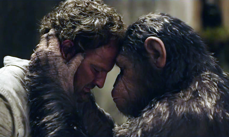 dawn-of-the-planet-of-the-apes-trailer-00