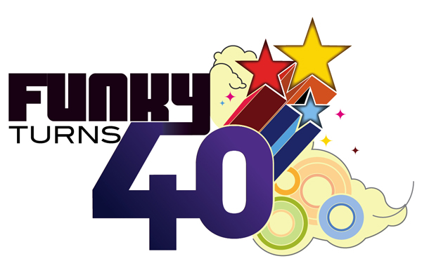 Funky-Turns-40-Color-Logo-1