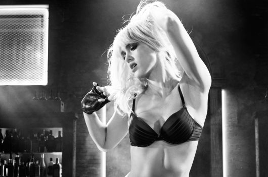 Sin-City-2-A-Dame-to-Kill-For-Nancy-Callahan-Crop