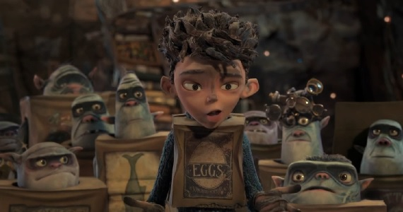 The-Boxtrolls-Serious-Conversation