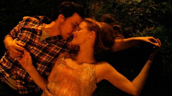 the-disappearance-of-eleanor-rigby-him-and-her