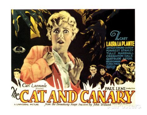 the-cat-and-the-canary-1927-i