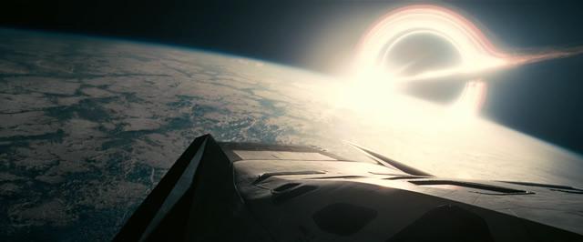 interstellar-sky