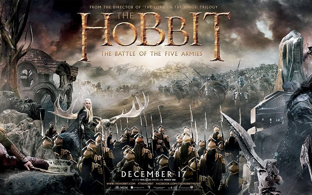 The-Hobbit-Battle-5-Armies-16