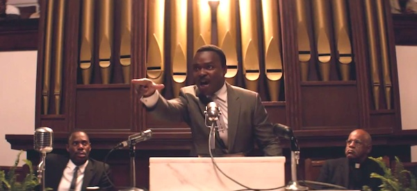 selma-movie-david-oyelowo
