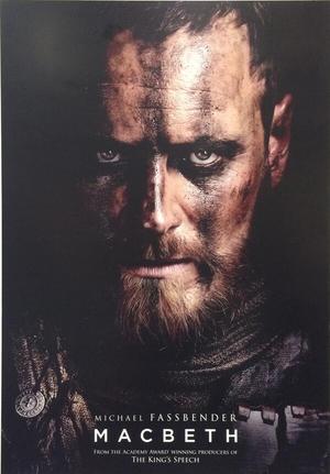 Macbeth_Indie_Movie_2015