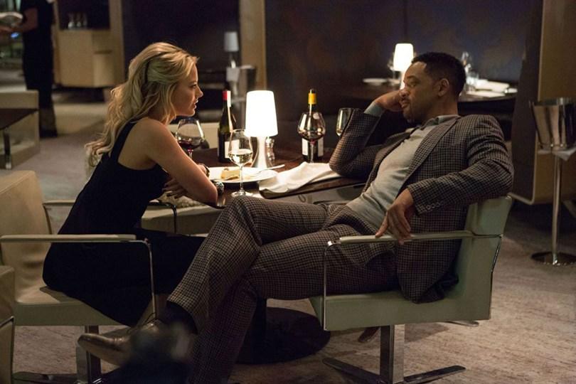 Will-Smith-Margot-Robbie-Focus
