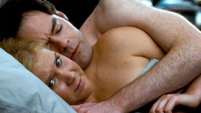Amy-Schumer-Trainwreck-Bill-Hader
