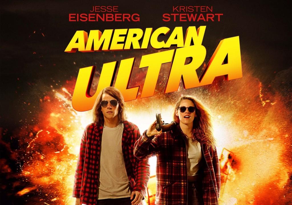 american-ultra-poster