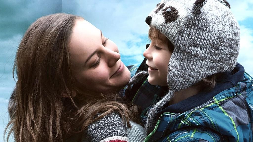 Room-movie-cinema-siren-review