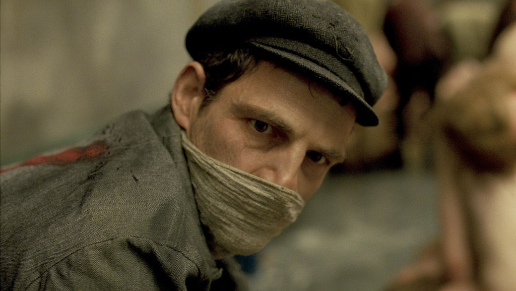 son-of-saul-best-movies-2015-cinema-siren
