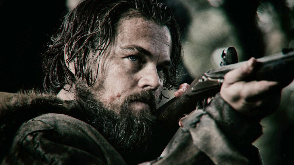 the-revenant-cinema-siren-top-movies-2015
