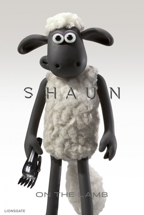 shaun-the-sheep-cinema-siren-top-ten-movie-posters-2015