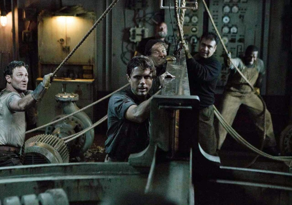 The-Finest-Hours-cinema-siren-casey-affleck