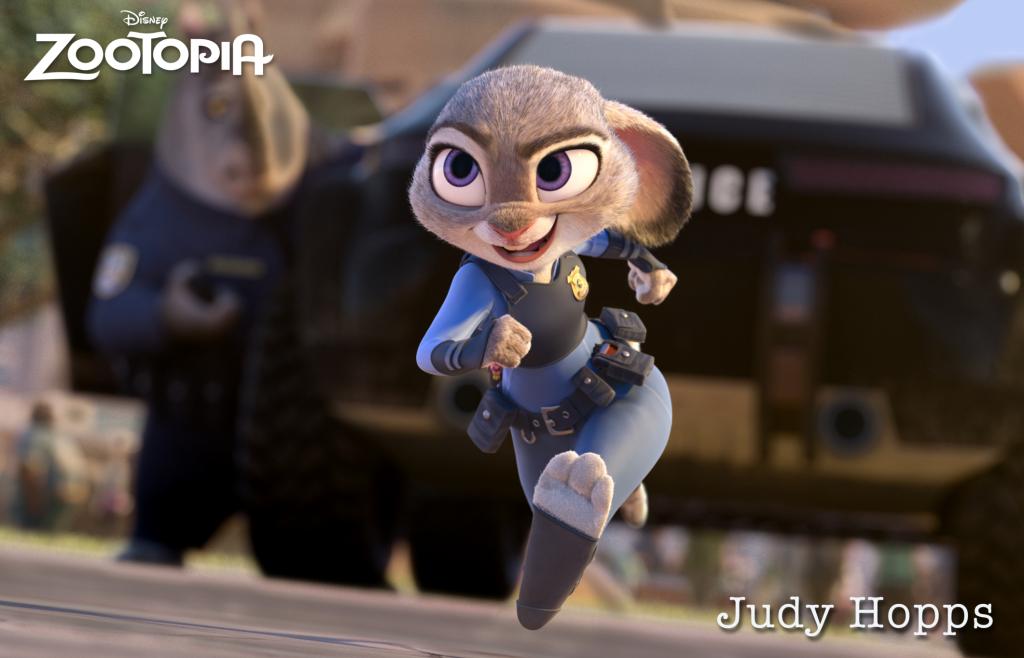 judy-hopps-pic-cinema-siren
