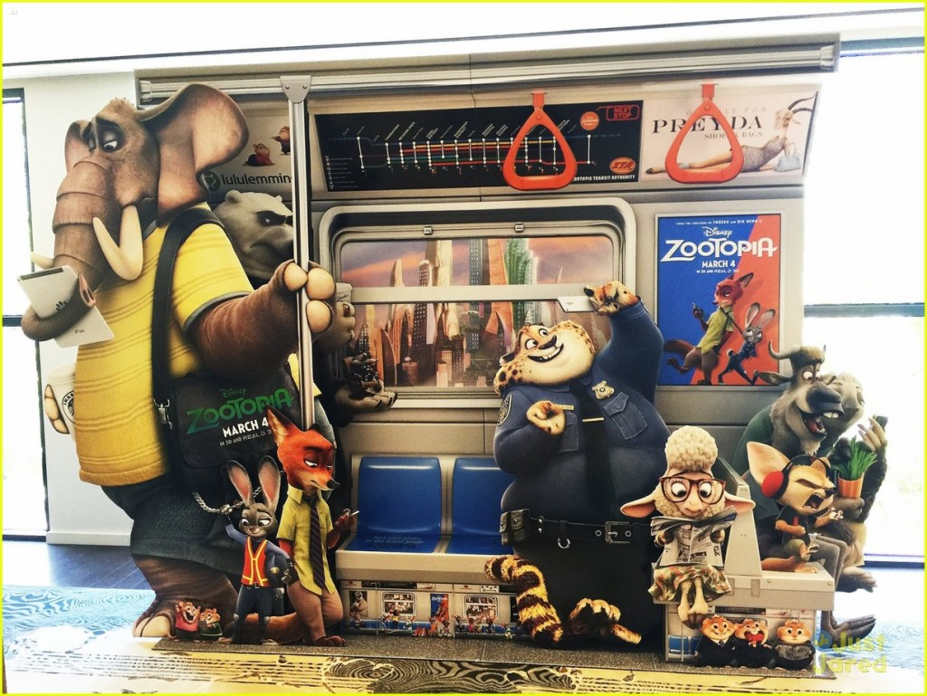 new-zootopia-posters-spoof-star-wars-jurassic-more-see-here-10