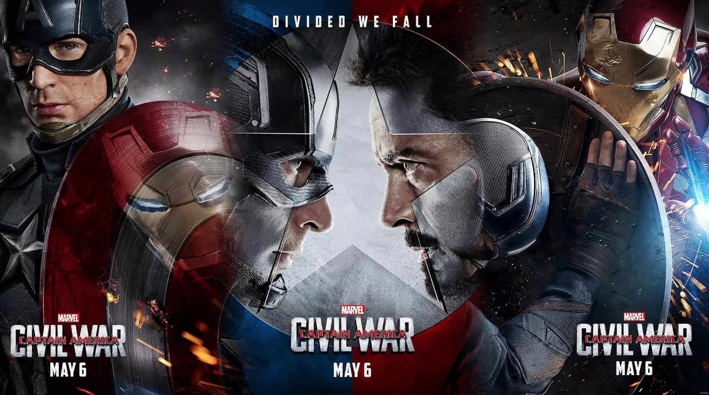 captain-america-civil-war-cinema-siren