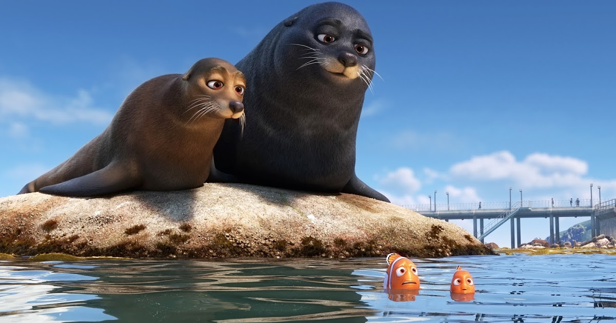 Finding-Dory-Fluke-Rudder-Screencap-Pixar-Post