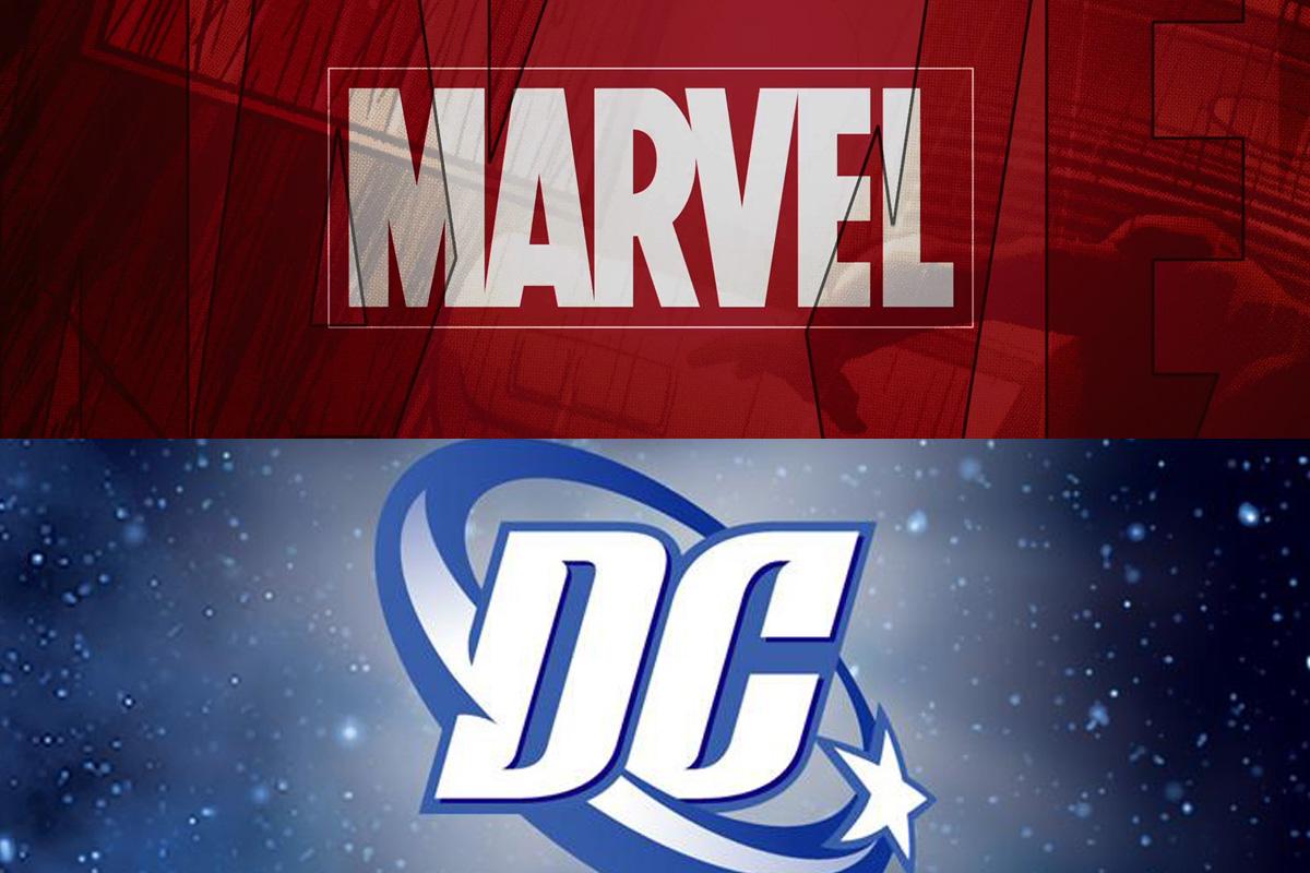 Marvel-DC-Women-Rocking-Hollywood-SDCC-Panel