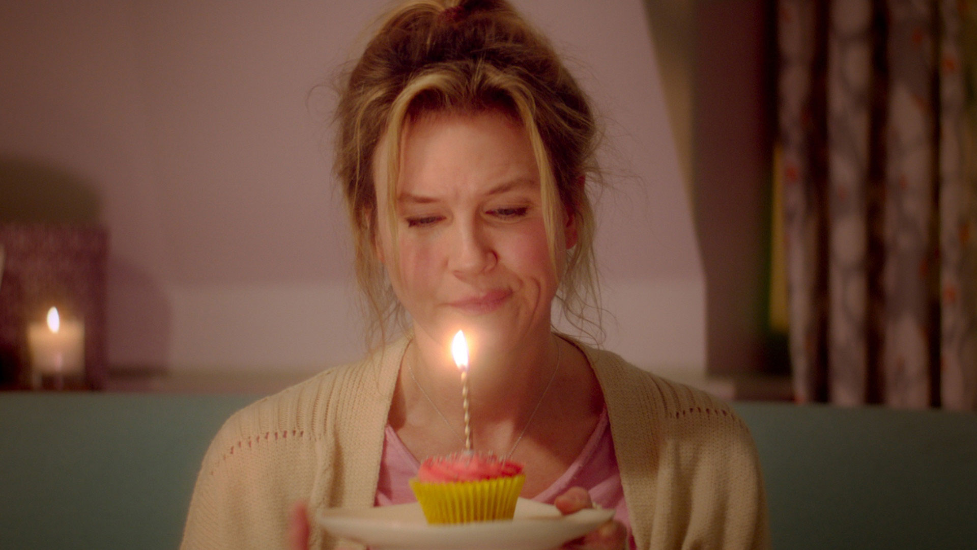 bridget-jones-cinema-siren-birthday
