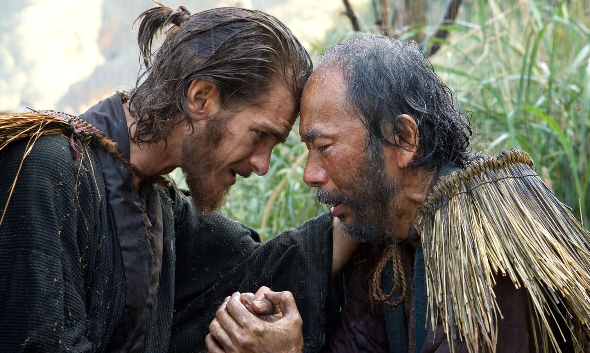 silence-movie-review