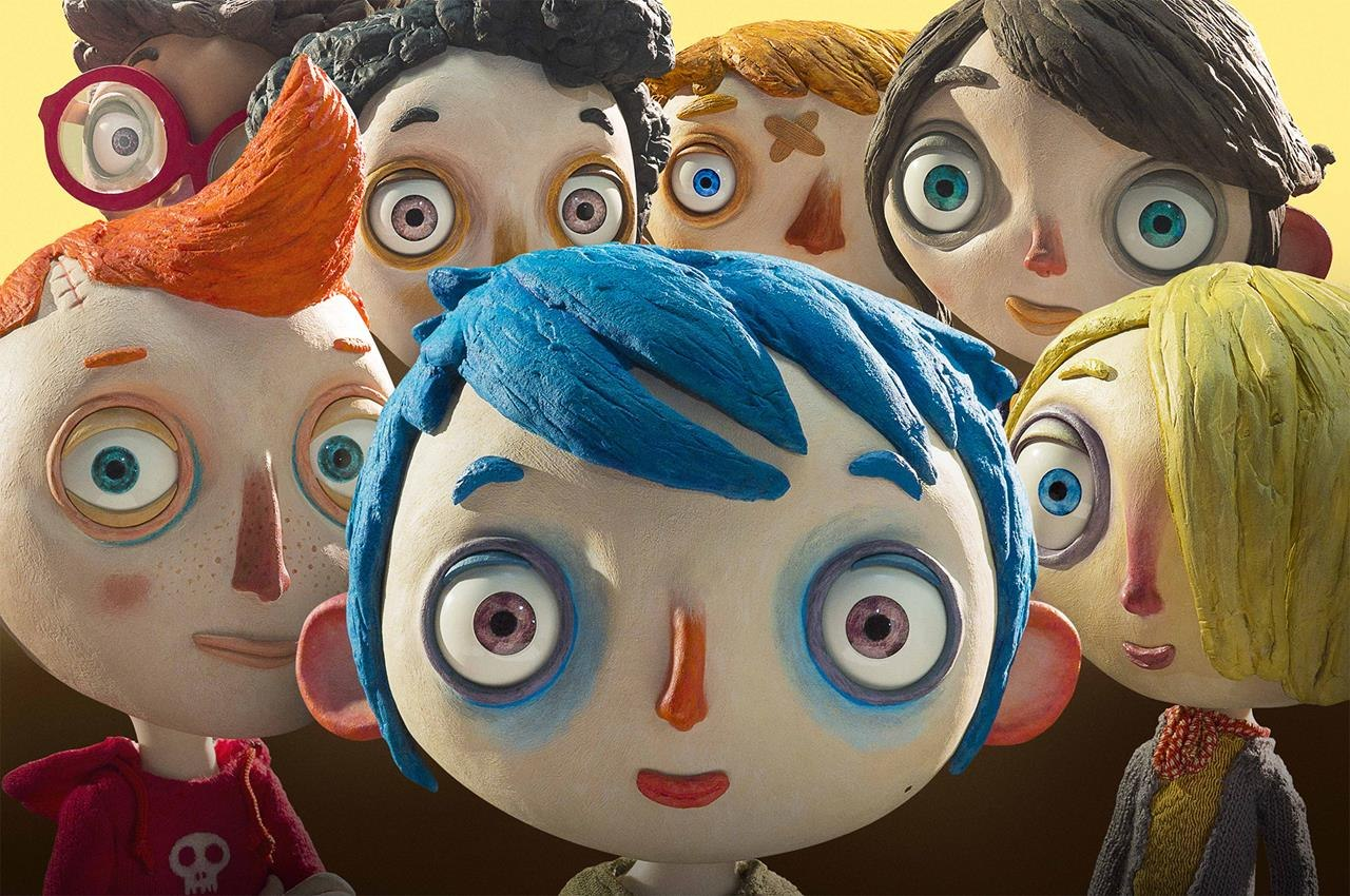 1030819-gkids-announces-acquisition-my-life-zucchini